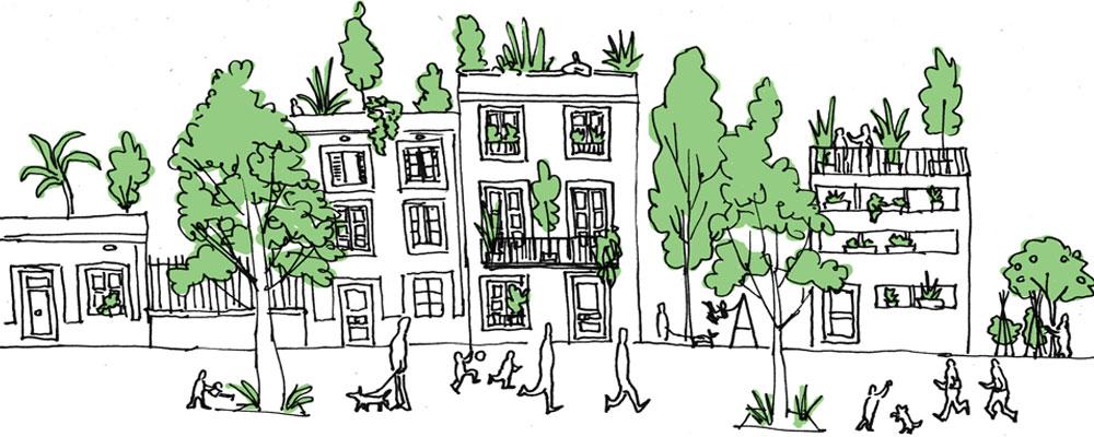 Capçalera-post_La-ciutat-dels-somnis1
